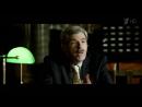 Украина в огне.Фильм Оливера Стоуна_Ukraine on fire (Oliver Stone) 1канал