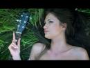 Рита Дакота - Боюсь что да (cover by Хабиб Шарипов),парень классно поет,шикарно спел кавер,красивый голос,поёмвсети,талант