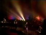 Steve Hackett - Ian Mcdonald - John Wetton    In The Court Of The Crimson King live