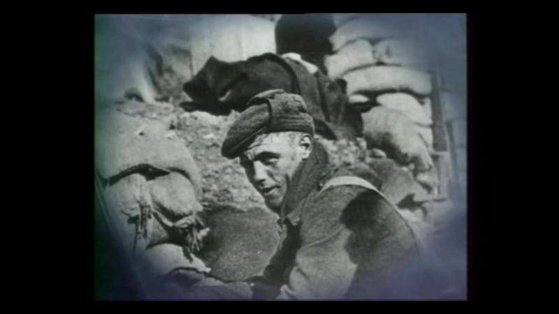 Великие тайны и мифы XX века.12. Тайна Галлиполи / The Gallipoli Mystery.
