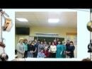 Вечер встречи одноклассников. 30 лет спустя.