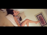 JazzyFunk DJ Queto feat.Veselina Popova - Last Night (Official Video)