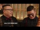 제주몬트락 뮤직비디오 먹자 Full 영상 공개(JejuMontrak - Music Video)