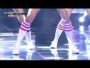 JooE dancing to T-ara – Sugar Free