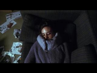 Реквием по мечте / Requiem for a Dream (2000) 720HD | Режиссерская версия [vk.com/KinoFan]