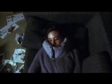 Реквием по мечте  Requiem for a Dream (2000) 720HD  Режиссерская версия vk.comKinoFan