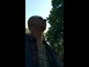 Илья Белый - Live