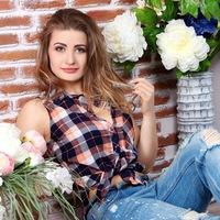 Викулька Михайлова