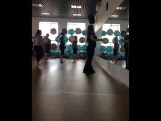 Немного видео с нашего восточного мастер класса 💃🏻💃🏻💃🏻#праймфитнес #липецк #праймпетравеликого#тренер #тренировка  #спортлипецк