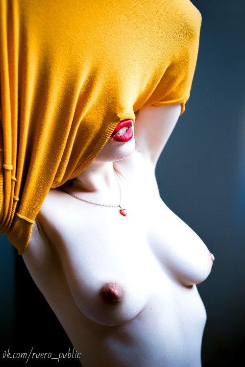 Young art nude hamilton david