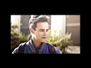 ►Alex Standall Tony Justin Foley 13 reasons why vine