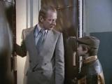 """х-ф """"Тихие троечники"""" 1 серия 1980 г."""