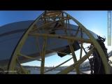 ЛУЧШИЕ РУФЕРЫ МИРА - ТОП 6 - Самый экстремальный руфинг с GoPro, люди которые не боятся высоты