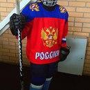 Олег Грабак фото #40