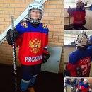 Олег Грабак фото #39