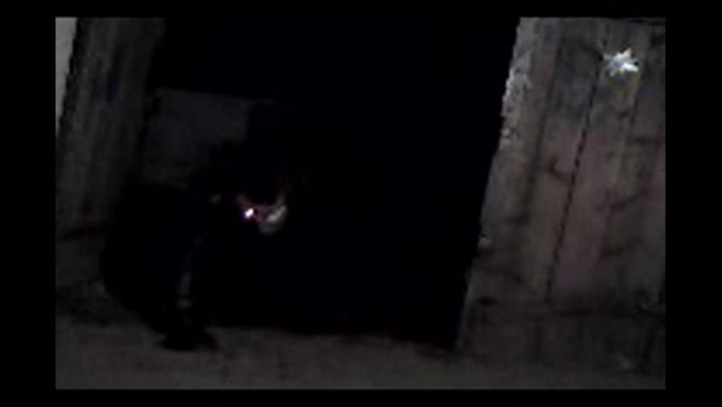 Это видео клип 4 водном нарезка, с Диванычем, с Киборгом Терминатором😎👍👍💪💪👏