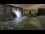 S.T.A.L.K.E.R Тень Чернобыля NLC MOD