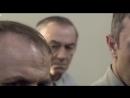 """Вынесение приговора участниками Новочеркасских стачек (""""Однажды в Ростове"""")"""