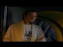 Чужой - терминатор / Пришелец из бездны / Alien Terminator (1995) (Алексеев) rip by LDE1983