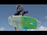 Rafael Lambert The Way We Are (Anton Ishutin Remix) Music video