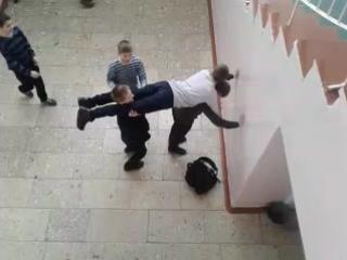 балаболи 3- шк