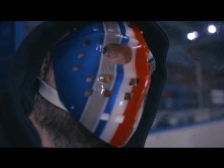 Тает лед: версия Матч ТВ к финалу Кубка Гагарина.