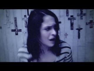 По следам призраков / Ghosthunters (2016)