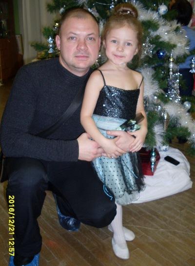 Владимир Нуждин