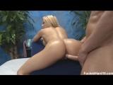 Madison Ivy - Massage Sex (FuckedHard18, Big Tits, Blonde, Tan, HD Porno, AllSEX)