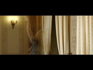 Νίκος Κουρκούλης - Είναι Πρώτη Φορά - Nikos Kourkoulis - Einai Proti Fora (Official Music Video)