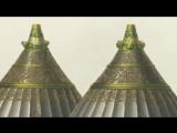 Что написано на шлеме Александра Невского это Аят из Корана