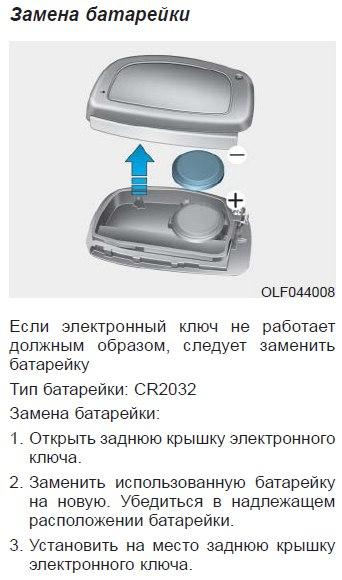 bpTHhDaCL30.jpg