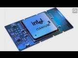 Intel VS AMD часть четвертая AMD64