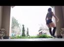 Подборка танцев девушки классно танцуют.