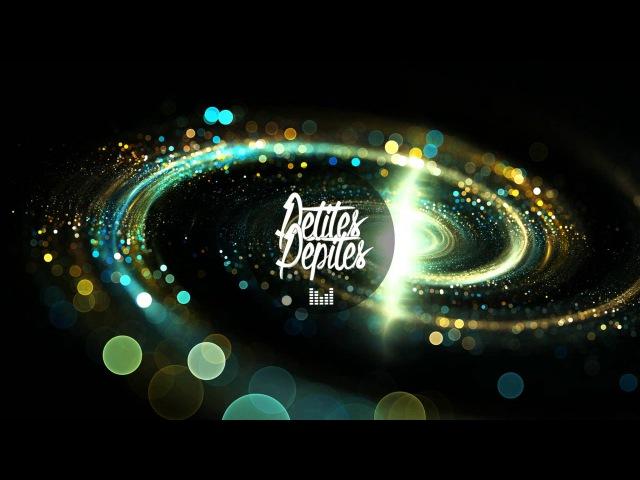 John Sparks Spiral Markus Volker Remix