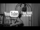 Tidal Wave Silent Partner No Copyright Music