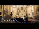 Forever - Kari Jobe Worship Cover by Tommee Profitt Brooke Griffith