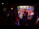 Re: Zero/1 апреля ANIME PARTY (Ветер с Востока) Paradise Kiss Op
