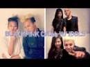BLACKPINK Collab with Kpop Idols [BTS, EXO, BIGBANG, TWICE, GOT7, NCT, etc.]
