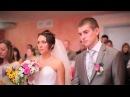 приколы на свадьбе Лучшие Приколы Смешное Видео