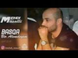 Mehdi Masalli-Basqa Bir Alemdeyem 2016 Audio XIT