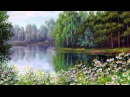 Аида ВЕДИЩЕВА - Куда же вы спешите