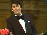 Юрий Гуляев - Островок (1978 муз. Сергея Рахманинова - ст. Константина Бальмонта (из Перси Биши Шелли))