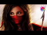 Best of Female Vocal Trance Mix 2017 #9 (2 hour)
