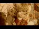 Моя коллекция винтажных кукол часть 2 / My Vintage Doll Collection part 2