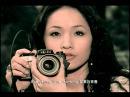 蕭亞軒 Elva Hsiao - U make me wanna ( 官方完整版MV)