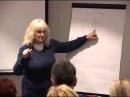 Valentina Batiševa - radionica podmlađivanje i rad za isceljenje od šećerne bolesti 3.2.2014