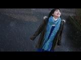 Видео к фильму «Небесные врата»