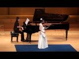 The Boy Paganini Fantasia . Edward Mollenhauer by Gut(13yrs.)&ampGift(11yrs.)