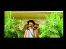 Aashayein Trailer